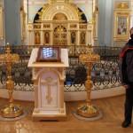 старица монастырь спас понтократор