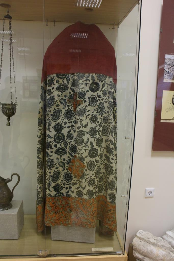 старица музей4